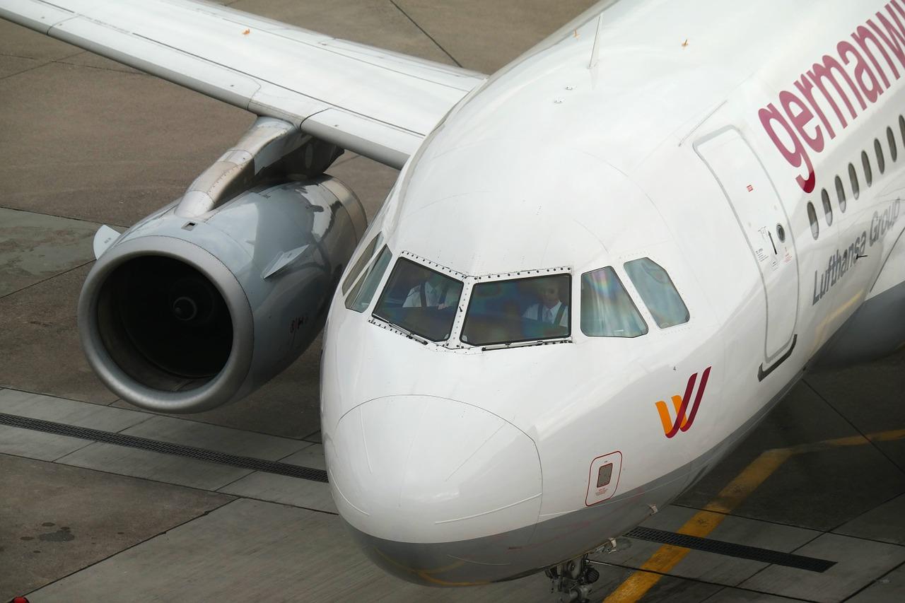 Cosa accadrà al gruppo Lufthansa dopo l'incidente all'aereo della Germanwings?