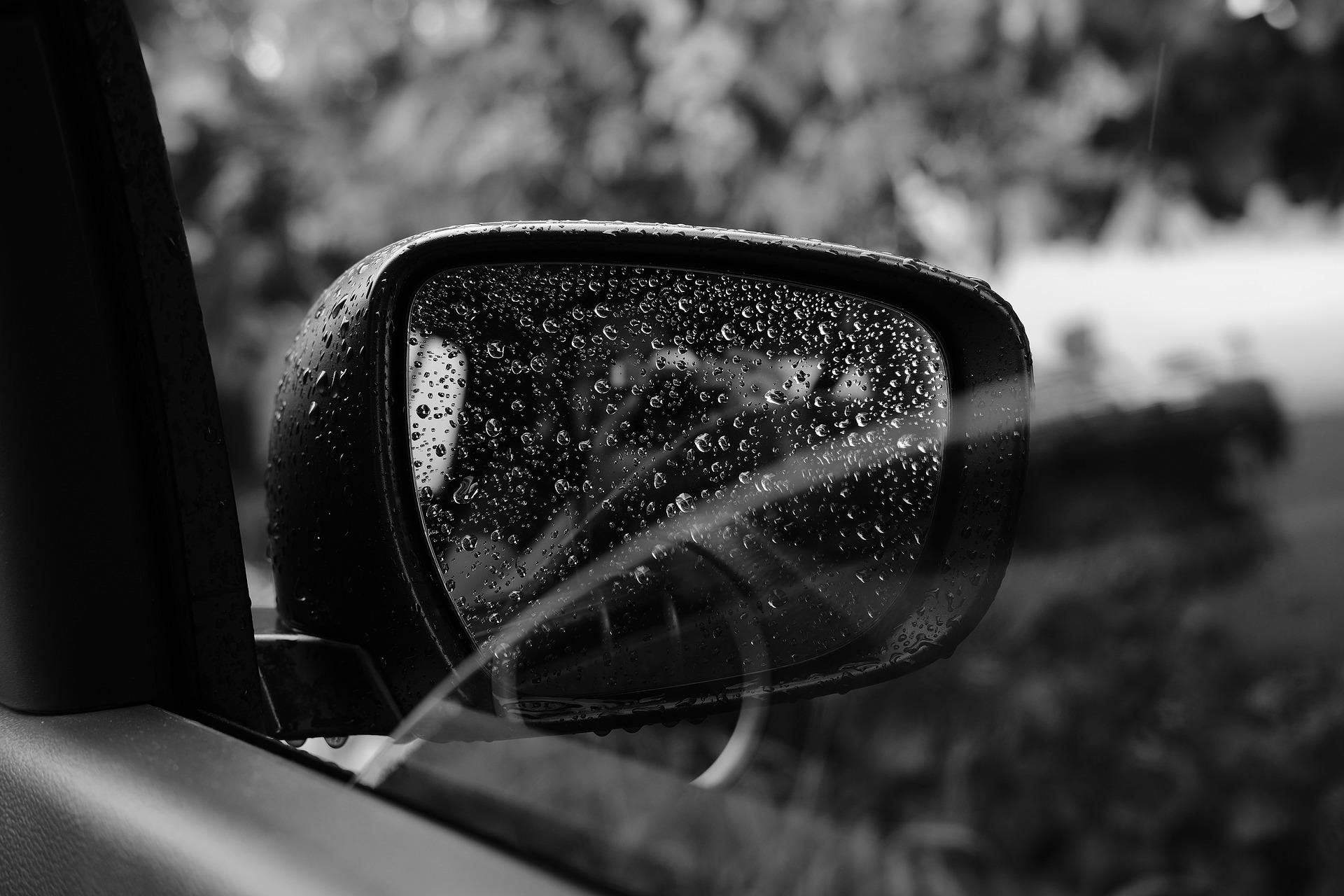 Smartphone e sicurezza stradale